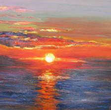 Med Sunset.JPG