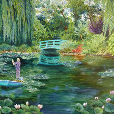 Monet's garden revised.JPG