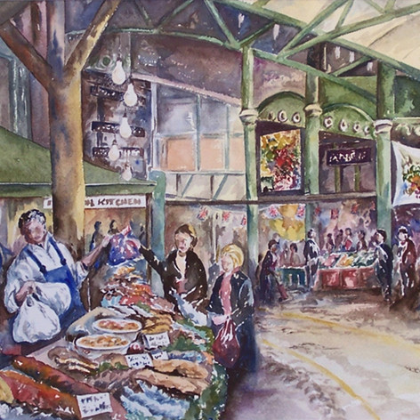 Borough Market-for Card.jpg