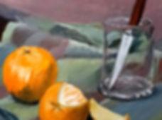1. Oranges Part Peeled.JPG