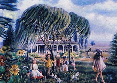 Children in a garden.png