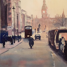 Whitehall2.jpg
