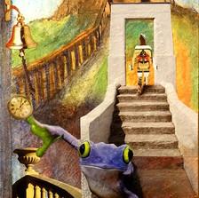 3. Portals to Dreams.jpg