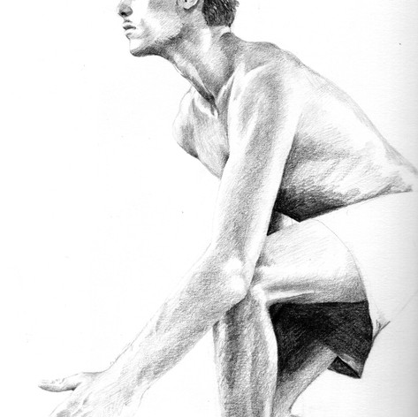 Drawing practice by Jennie Grover.jpg