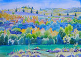Dianne Gilmour