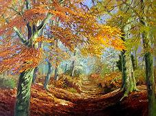 Autumn Glory .JPG