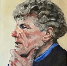 9. Portrait of John.JPG
