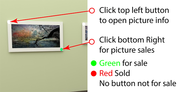 Picture buttons.png