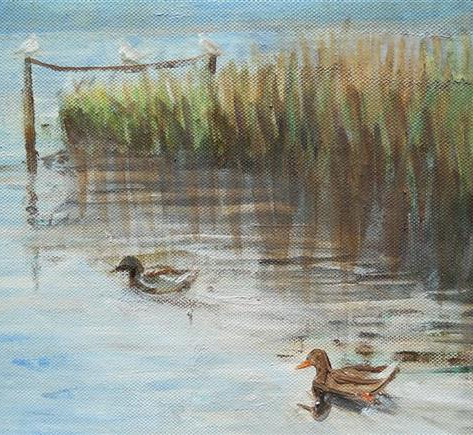 Two Ducks-1.jpg