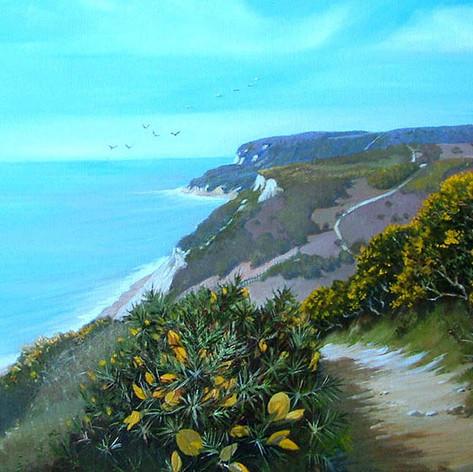 East Sussex Coast.JPG