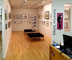 2. DSC09261-001 The Gallery