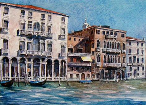 Venice by Jennie Grover.jpg