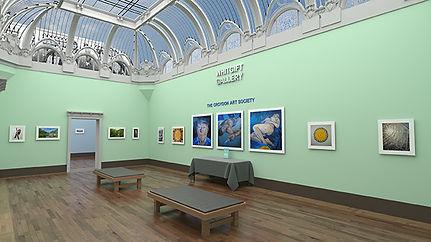 Whitgift Gallery Link.jpg