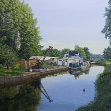 Farncombe Boathouse.png