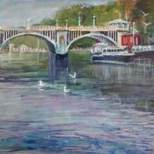 Richmond Lock-1.jpg