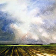 The Ploughed Field by Jennie Grover.jpg