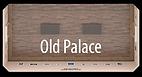 Plan Old Palace.png