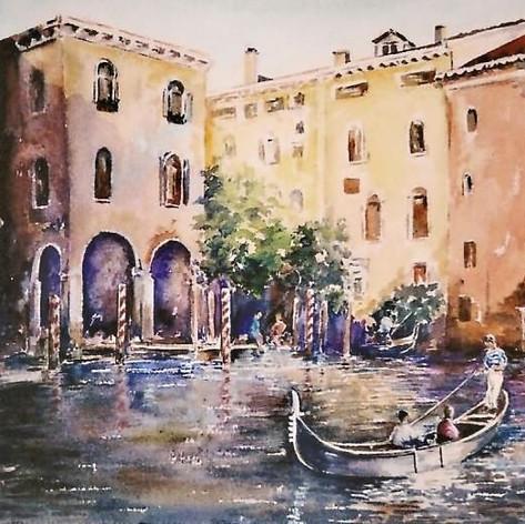 Venice-GrandCanal+Watercolour.jpg