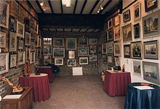 Smiths Gallery.jpg