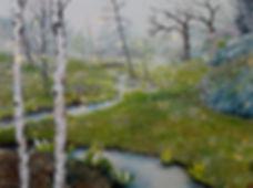 Savill gardens Spring 2014 A.JPG