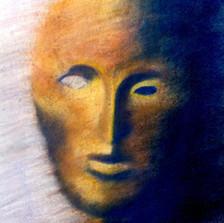 metal mask002.jpg