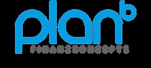 plan_b_logo.png