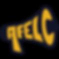 Logo AFELC/UQAM