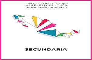 Secundaria_f-01.png