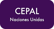 CEPAL_morado.png