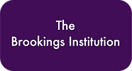 Brookings_morado.png