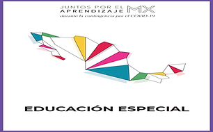 EducacionEspecial_f-01.png