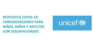UNICEF_edited_edited_edited.jpg