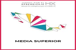 MediaSuperior_f-01.png
