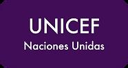 Unicef_morado.png