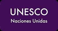 Unesco_morado.png