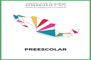 Preescolar_f-01.png