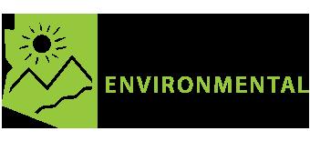 AAEE-Arizona-Association-for-Environment