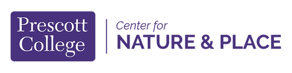 NPECE_Logo_Horz_V2-01.png