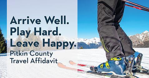 TravelAffivadit_Ski.jpg