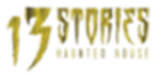 LogoTranny.png