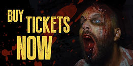 Buy tickets now to 13 Stories Haunted House