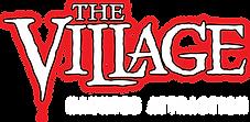 Village Jersey Logo NO BACKGROUND.png