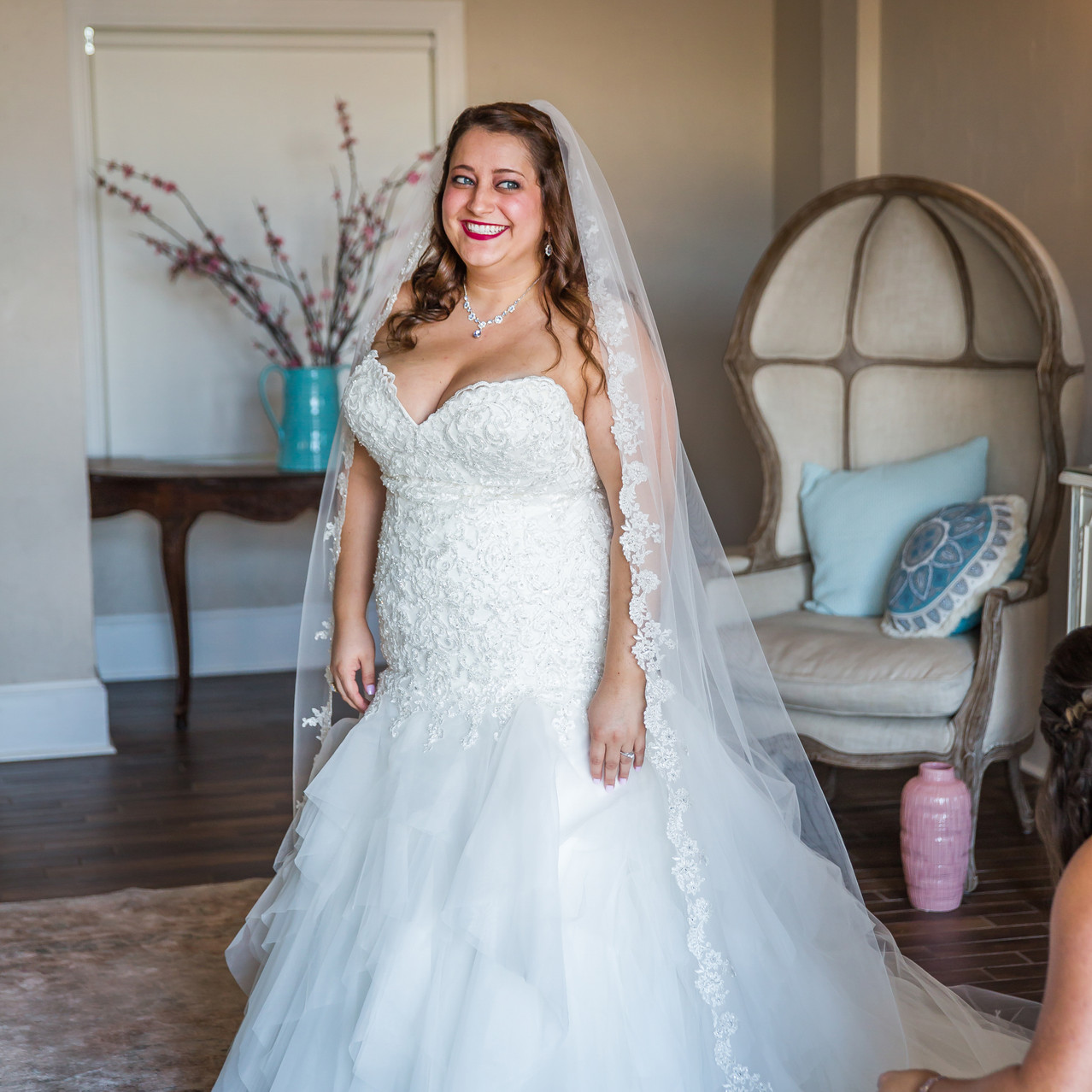 7-8-2018_Brittany + Eric-GR-144