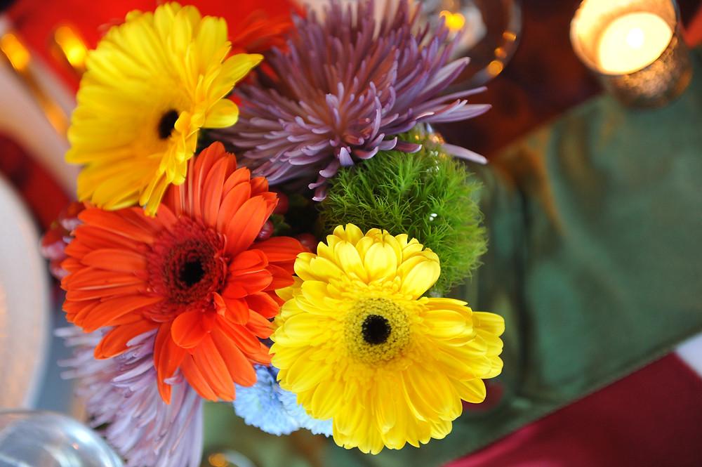 Ocean Walk Shoppes & Flowers OMG
