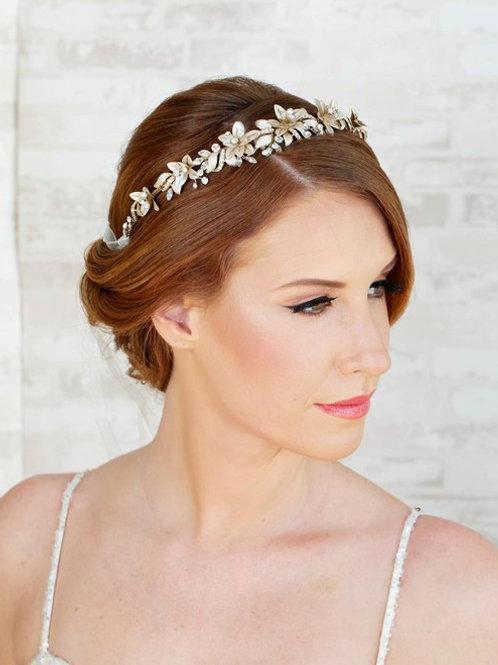 Megan Headband