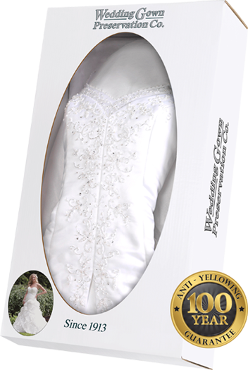 Wedding Gown PreservationKit.png