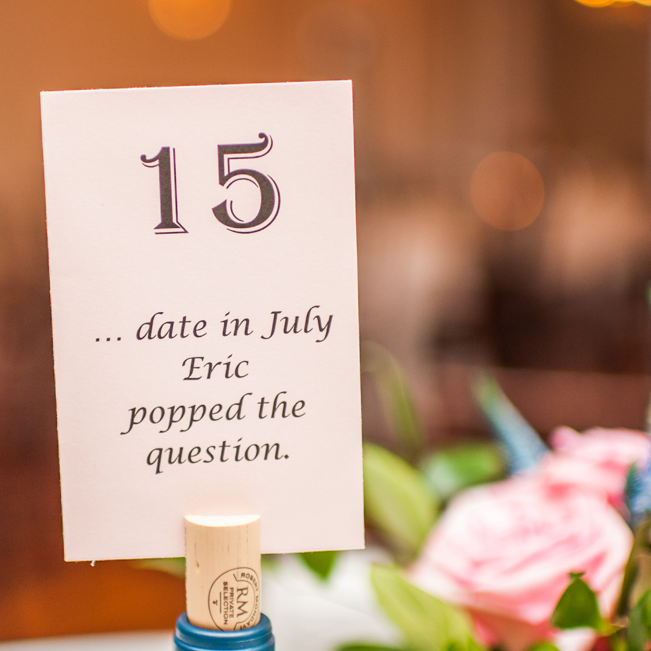 7-8-2018_Brittany + Eric-D-196