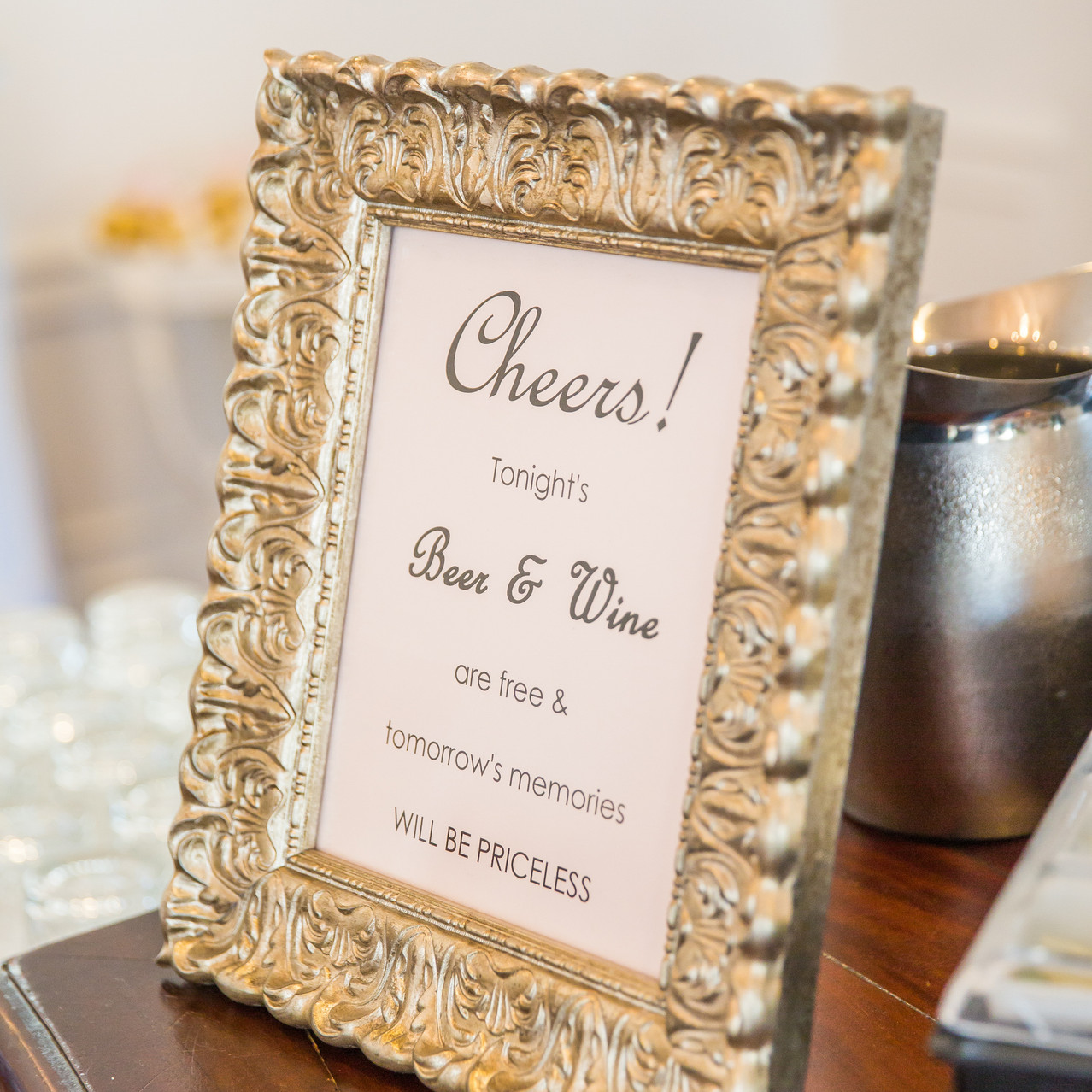 7-8-2018_Brittany + Eric-D-170