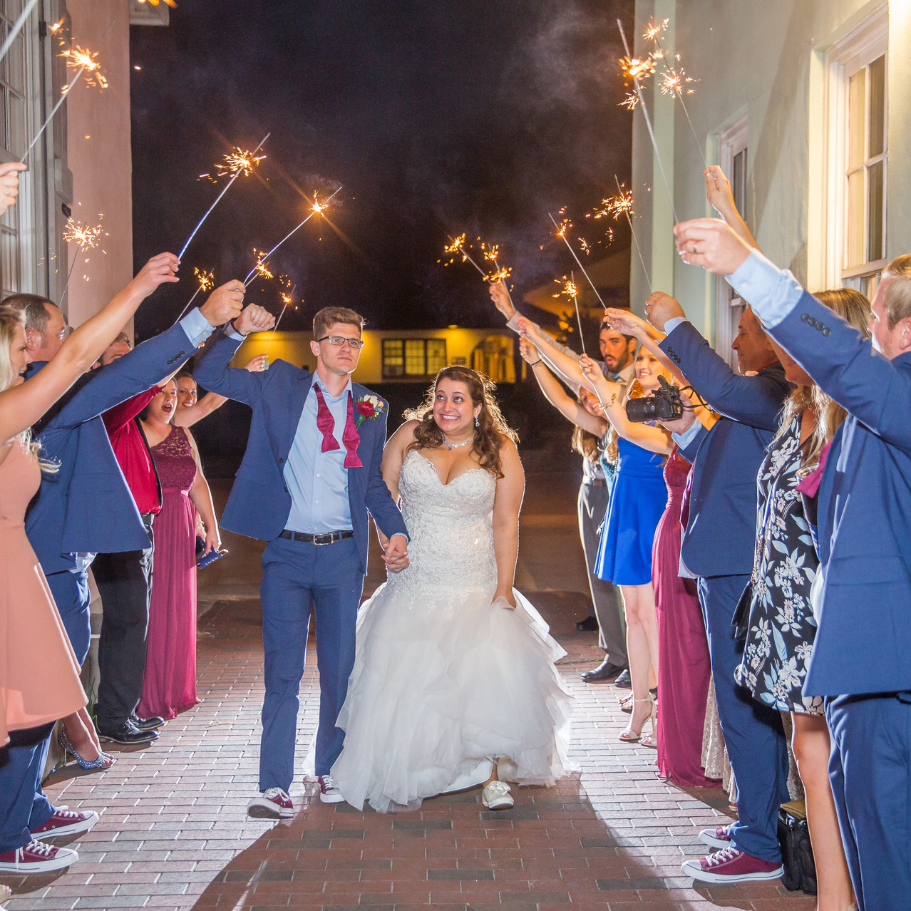 7-8-2018_Brittany + Eric-R-358