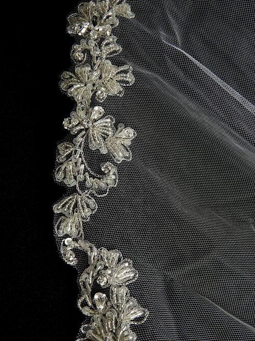 Solange Veil